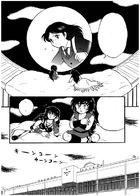 Tête de mort : Chapitre 1 page 13