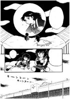 Caput Mortuum : Capítulo 1 página 13