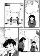 Tête de mort : Chapitre 1 page 14