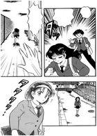 Caput Mortuum : Capítulo 1 página 16