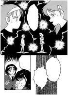 Caput Mortuum : Capítulo 1 página 19