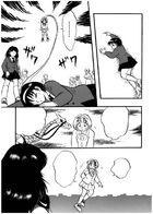 Tête de mort : Chapitre 1 page 24