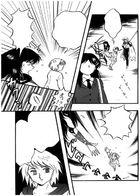 Tête de mort : Chapitre 1 page 26