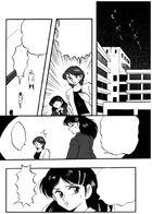 Caput Mortuum : Capítulo 1 página 27