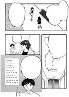 Tête de mort : チャプター 1 ページ 29