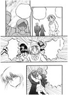 Tête de mort : チャプター 1 ページ 39
