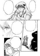 Tête de mort : Chapitre 1 page 40