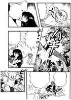 Tête de mort : Chapitre 1 page 44