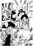 Tête de mort : Chapitre 1 page 45