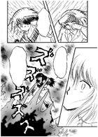 Tête de mort : Chapitre 1 page 47