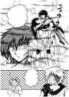 Tête de mort : Chapitre 1 page 50