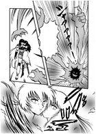 Tête de mort : Chapitre 1 page 52