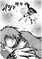 Tête de mort : チャプター 1 ページ 54