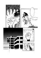 Tête de mort : チャプター 1 ページ 55