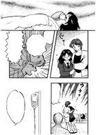Tête de mort : Chapitre 1 page 60