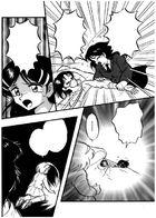 Tête de mort : Chapitre 1 page 63