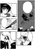 Tête de mort : チャプター 1 ページ 65
