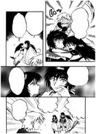 Tête de mort : Chapitre 1 page 67