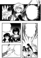 Tête de mort : Chapitre 1 page 68
