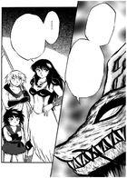 Tête de mort : Chapitre 1 page 71