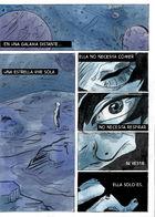 Charcos : Capítulo 1 página 1