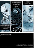 Charcos : Capítulo 1 página 2