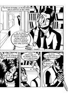 La mujer sin rostro : チャプター 1 ページ 3