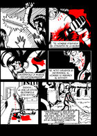 La mujer sin rostro : Capítulo 1 página 4
