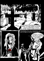 La mujer sin rostro : Chapter 1 page 5