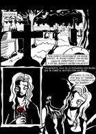 La mujer sin rostro : Capítulo 1 página 5