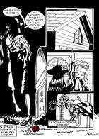 La mujer sin rostro : Capítulo 1 página 6
