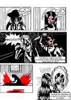 La mujer sin rostro : Capítulo 1 página 7