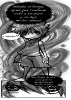 S.Bites B Side : Capítulo 1 página 3