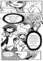 S.Bites B Side : Chapitre 1 page 4