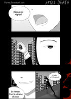 After Death : Chapitre 1 page 4
