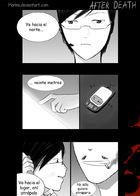 After Death : Chapitre 1 page 5