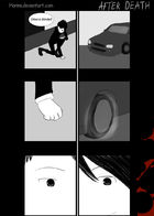 After Death : Chapitre 1 page 7