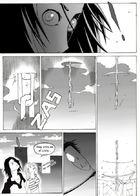 Bak Inferno : Capítulo 1 página 20