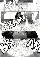 Bak Inferno : Capítulo 1 página 24