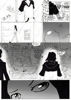 Bak Inferno : Capítulo 1 página 3