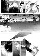 Bak Inferno : Capítulo 1 página 32