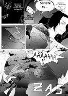 Bak Inferno : Capítulo 1 página 35