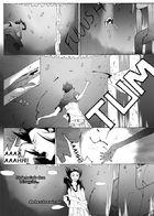 Bak Inferno : Chapitre 1 page 39