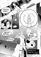 Bak Inferno : Chapitre 1 page 46