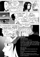 Bak Inferno : Capítulo 1 página 48