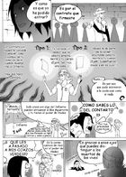 Bak Inferno : Capítulo 1 página 49