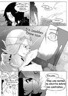 Bak Inferno : Chapitre 1 page 50