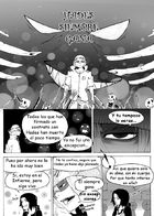 Bak Inferno : Capítulo 1 página 51