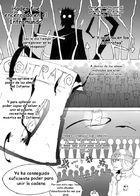 Bak Inferno : Chapitre 1 page 53