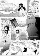 Bak Inferno : Chapitre 1 page 54